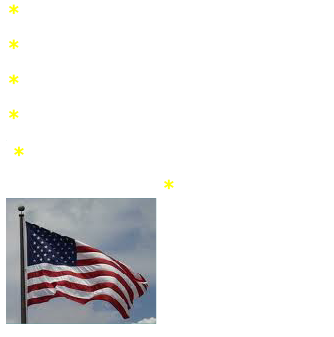 *Residential and Commercial  *Fiberglass poles  *Yardarms -Halyard  *American Flags    (all sizes) *State Flags *Custom Designs